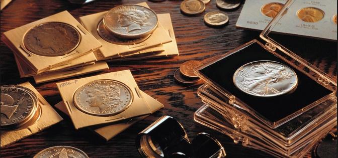 Скидки на монеты 1728 год в истории россии