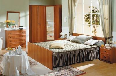 купоны мебель для спальни скидки мебель для спальни 47 купонов на