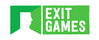 Exitgames Купон