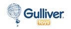 Gulliver toys Купон