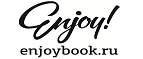 Enjoybook Купон