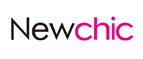 Newchic 248 countries