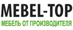 Mebel top Купон