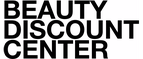 Beauty Discount Center Купон
