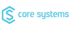 Core Systems Купон