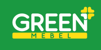 Green Mebel Купон