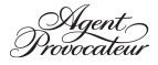 Agent Provocateur Купон