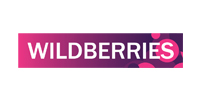 Wildberries Промокод