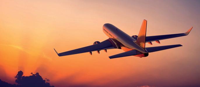 Ближайшие скидки на авиабилеты расписание самолета в гродно и цена билета
