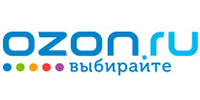 Ozon купоны на скидку