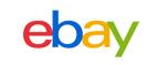 Купоны на скидку Ebay