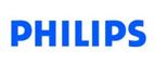 Купон на скидку Philips
