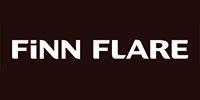 Finn Flare Промокод