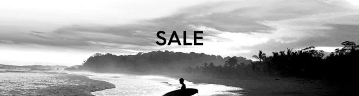 board riders sale купон