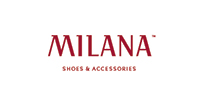 Milana shoes Промокод