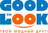Goodlook Промокод