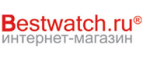 Купон Bestwatch, SALE