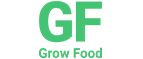 Growfood Купон