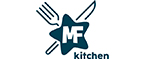 MF Kitchen Купон