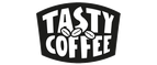 Tasty coffee Купон