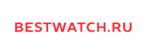 Bestwatch Купон