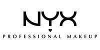 NYX PROFESSIONAL MAKEUP Купон