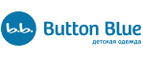 Button Blue Купон