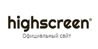 Highscreen Купон