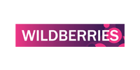 Wildberries Купон