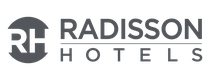 Radisson Hotel Group Купон
