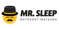 Mr Sleep Купон